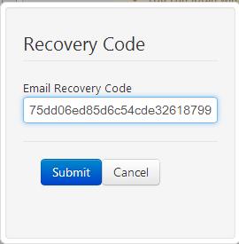 Unable to reuse deleted Tonido Unique Computer Name - Tonido
