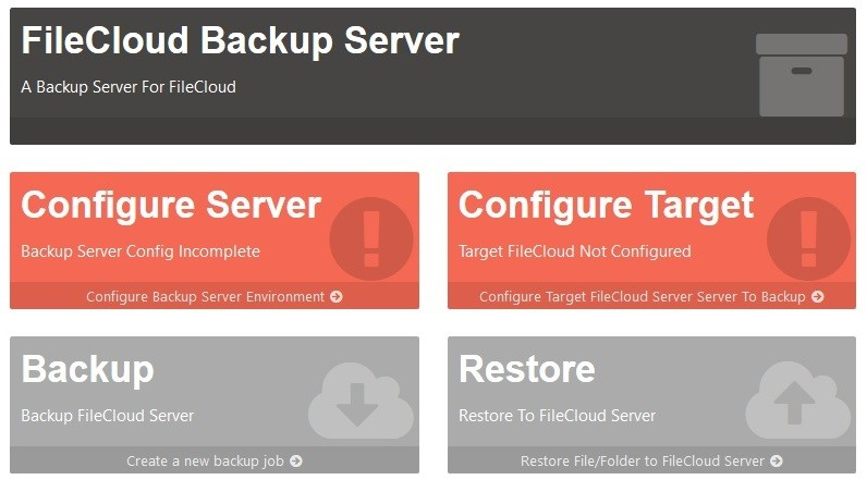filecloud_server_backup